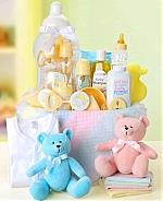 New Baby Gifts in Pocatello, ID