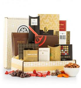 Gourmet Gift Mailer $29.95