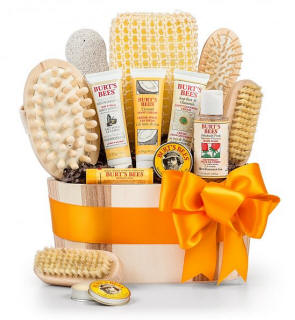 Idaho Bath and Body Spa Pamper Gift Baskets Lotion Body Oils and More