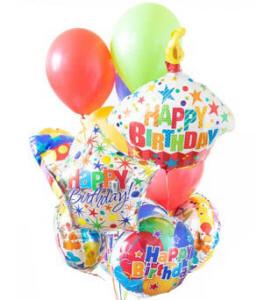 https://gift-basket-connection.com/Same Day Balloons Birthday Get Well Congratulations