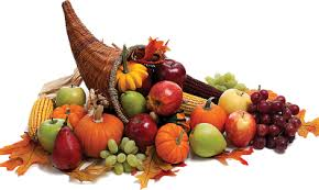 Thanksgiving Gift Baskets and Flowers