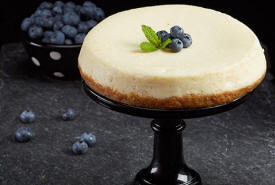 New York Cheese Cake Tennessee Delivery