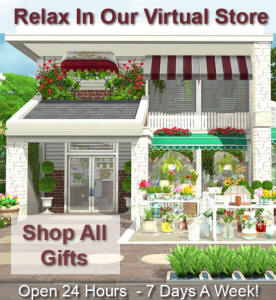 Visit Our Gift Shop In Idaho